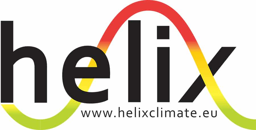Helix Climate